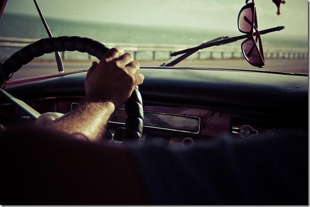 driving-691751_1280