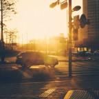 Autonomes Fahren – Vertraut Ihr den Autos?