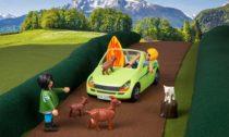 Goat-car-Image-1.jpg