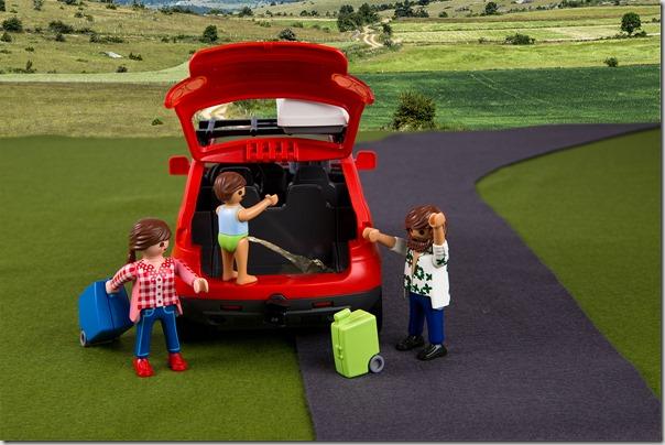 Wee car - Image 7