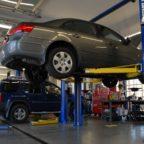 Die Qual der Wahl: Welche Werkstatt wähle ich für meine Autoreparatur?