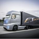 Wie wird autonomes Fahren den Umgang der Menschen mit dem Straßenverkehr verändern?