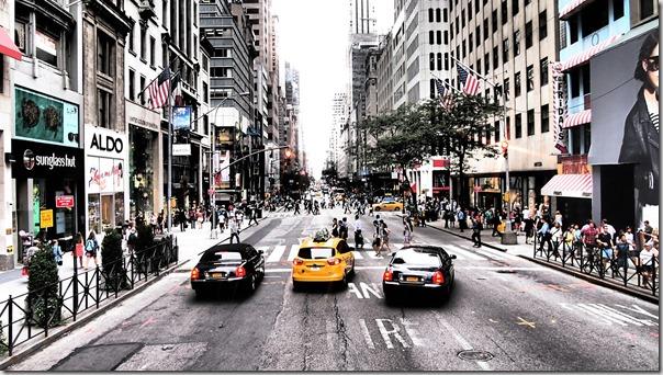 yellow-cab-619741_1280