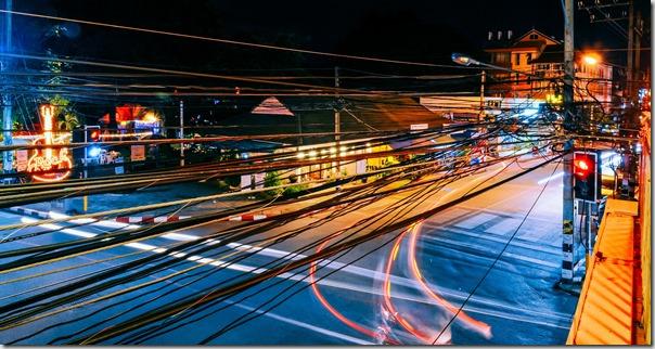 street-lights-600472_1920