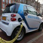 Der Elektroautomobilmarkt im direkten Ländervergleich